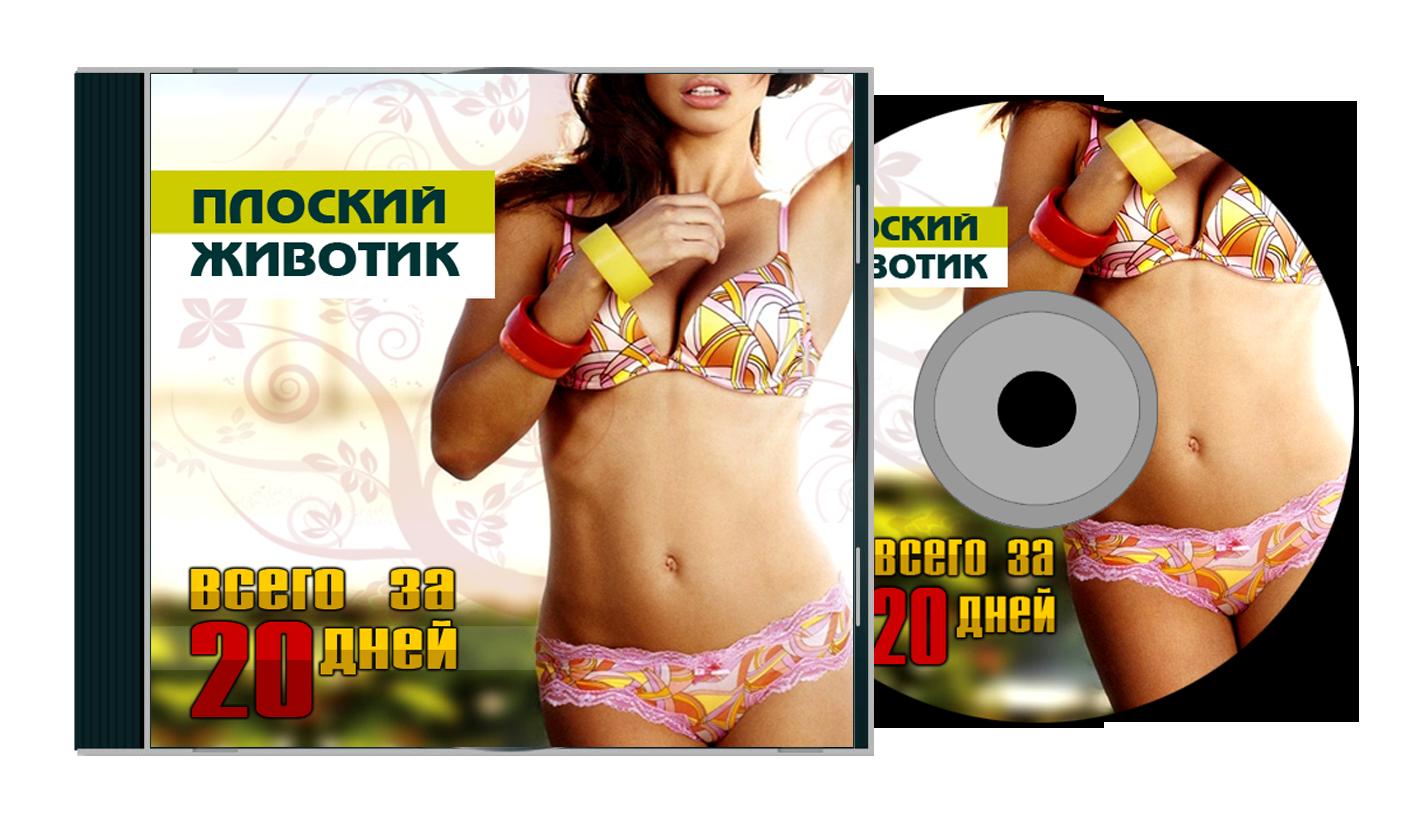 Конверты для CD/DVD с окошком-100шт  H-51174