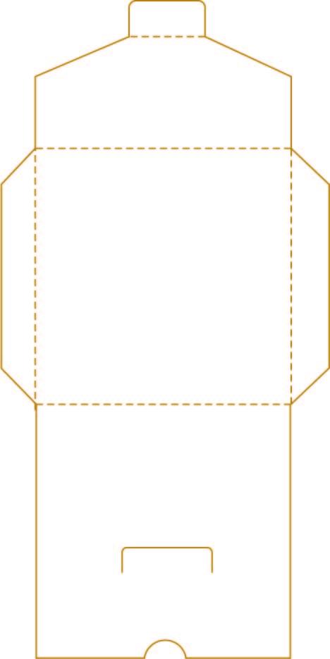 конверт шаблон для печати - Софт-Портал Имидж Компании